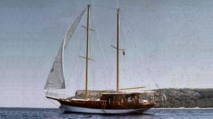 gulet-tekne-muhabbet-istanbul-bodrum-seferi