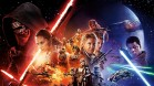 star-wars-force-awakens-hasilat-rekor