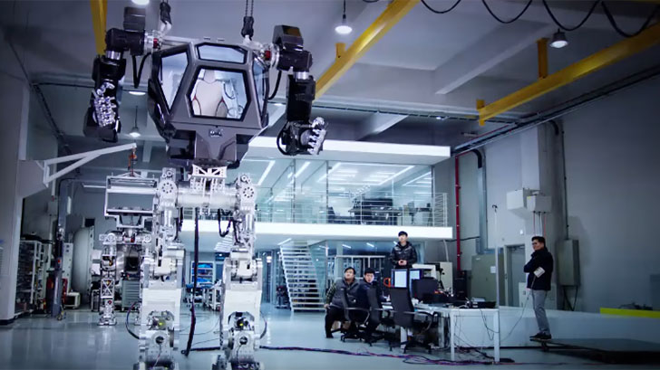 hankook-mirae-technology-method-2-robot-2