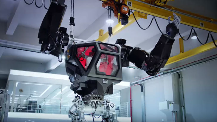 hankook-mirae-technology-method-2-robot-3
