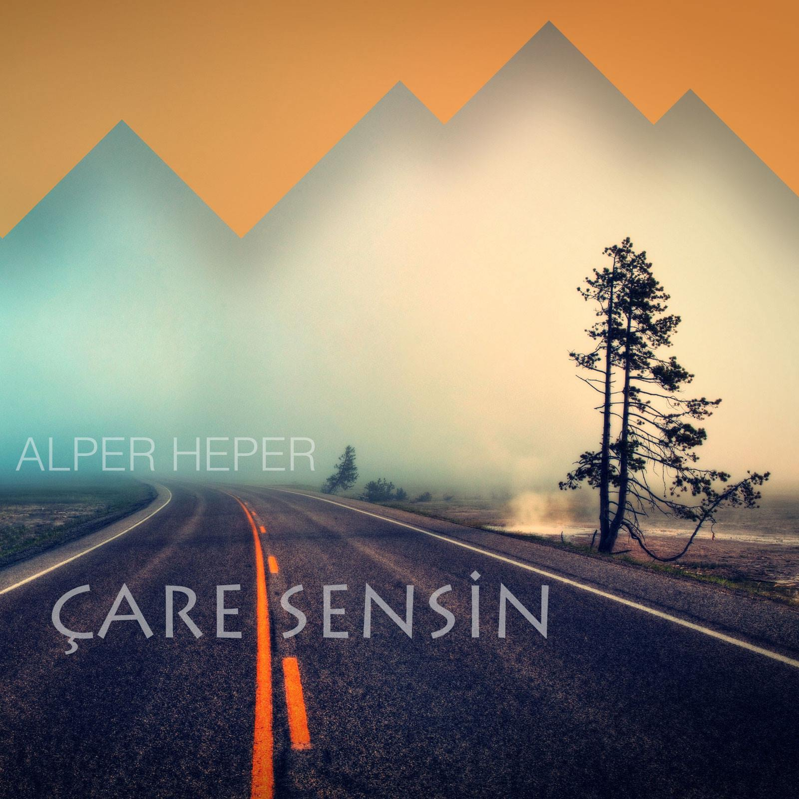 alper-heper-care-sensin-cover