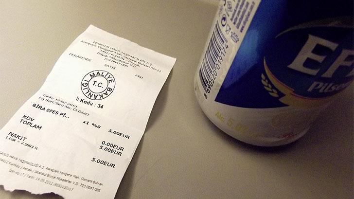 pegasus-havayollari-bira-fiyati