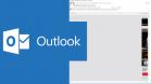 outlook-2016-genislik-sorunu