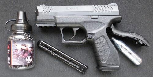 umarex-xbg-havali-tabanca-airpistol-inceleme-yorum-2