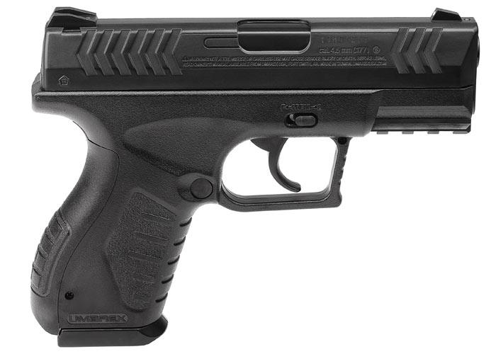 umarex-xbg-havali-tabanca-airpistol-inceleme-yorum-3