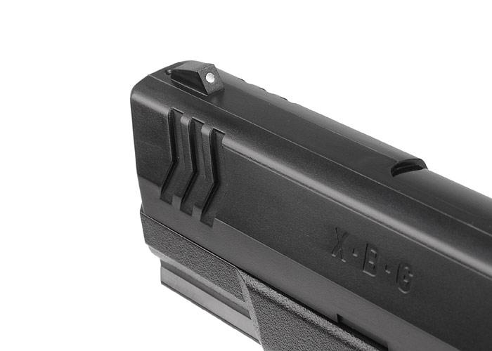 umarex-xbg-havali-tabanca-airpistol-inceleme-yorum-5