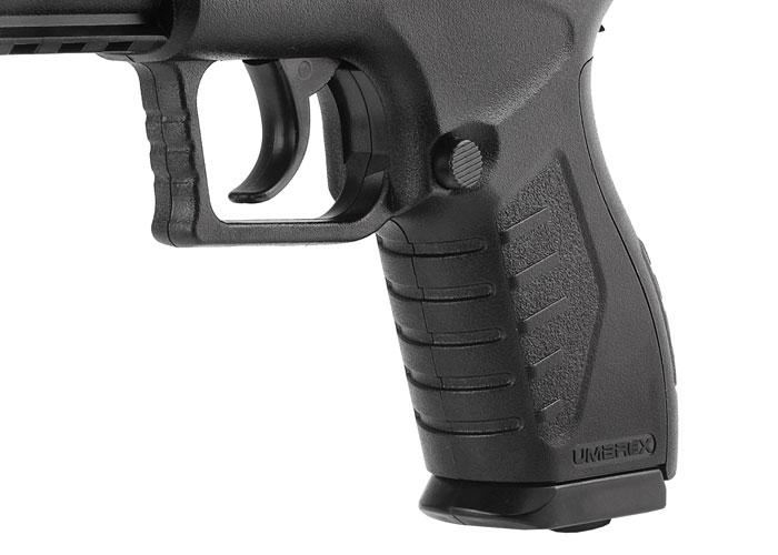 umarex-xbg-havali-tabanca-airpistol-inceleme-yorum-6