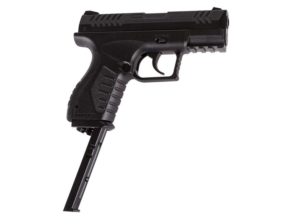umarex-xbg-havali-tabanca-airpistol-inceleme-yorum-7