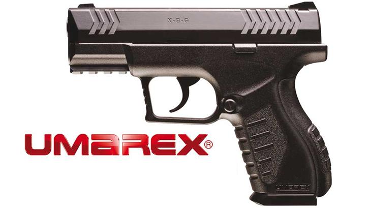umarex-xbg-havali-tabanca-airpistol-inceleme-yorum