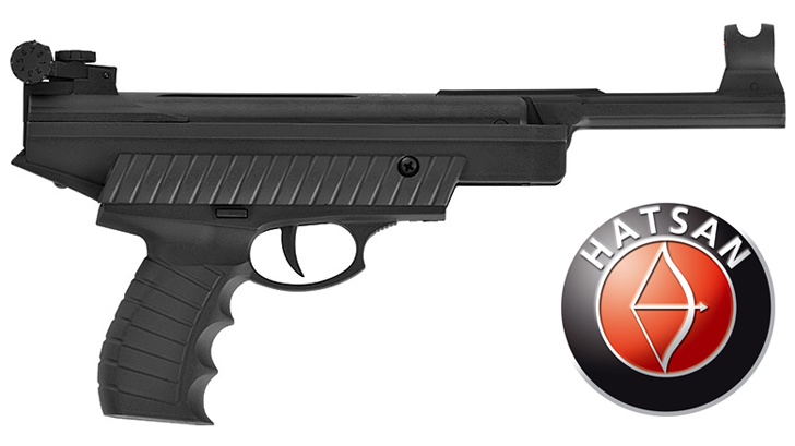 hatsan-mod-25-havali-tabanca-silah-inceleme-yorum