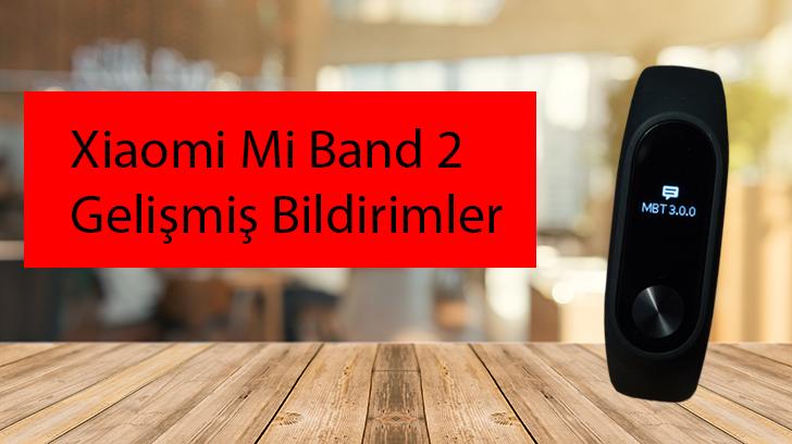 mi-band-2-arayani-gosterme-mesaj-bildirim