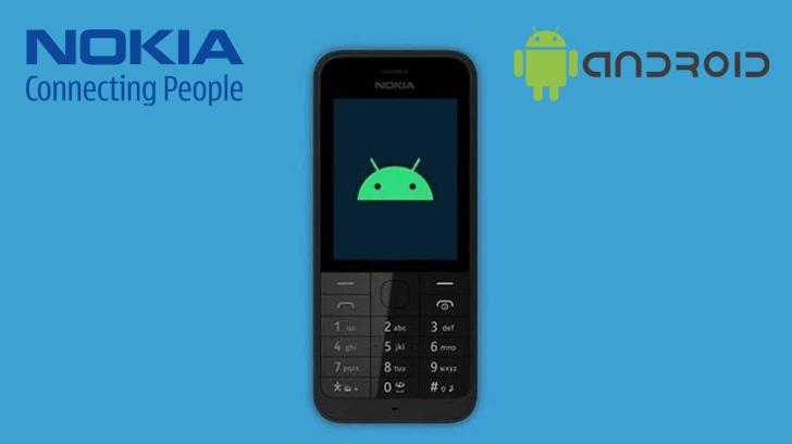 nokia-400-4g-tuslu-android-cep-telefonu