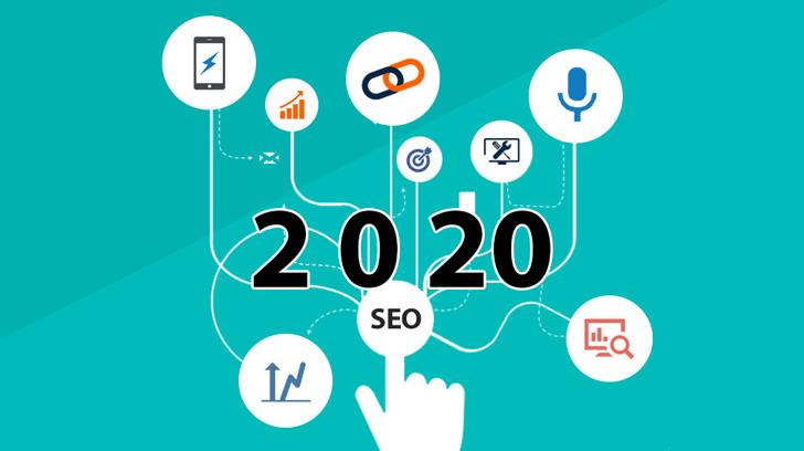 2020 seo trendleri