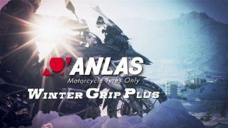 anlas-winter-grip-motosiklet-scooter-lastik-inceleme-yorum