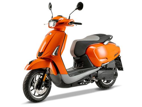 like-s-50-turuncu